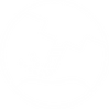 Icon_Workflow_Produce_white.png
