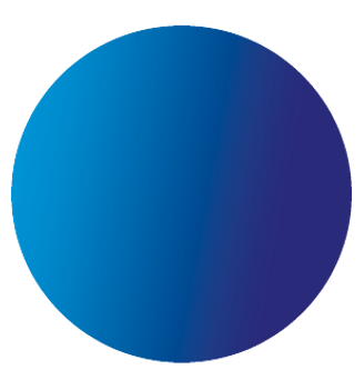 Rond Infobulle Zfx 2.png