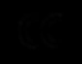 kisspng-ce-marking-european-union-certif