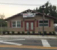 Washington Street Crossing Consignors Depot | Consignment Shop New Smyrna Beach