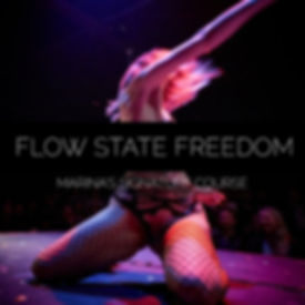 Flow State Freedom