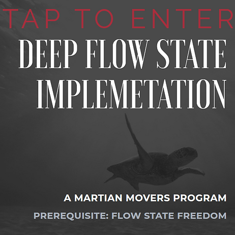 deep flow state implementation.png