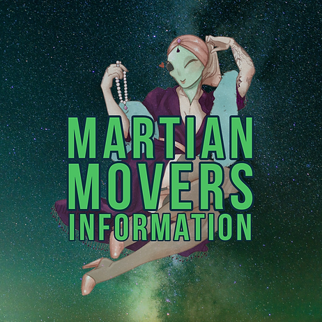 Martian Movers Information.png