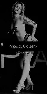 Visual Gallery.jpg