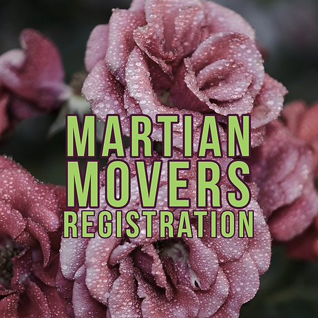 Martian Movers Registration.png