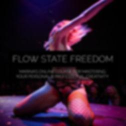 Flow State Freedom.jpg