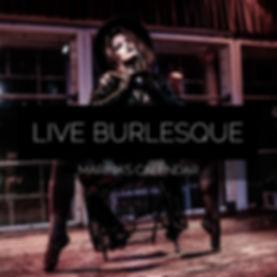 Live Burlesque
