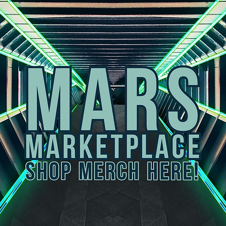 Mars Marketplace Shop Merch Here.png