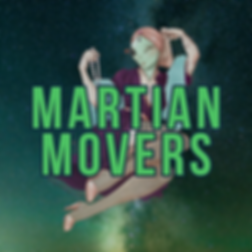Martian Movers Square.png
