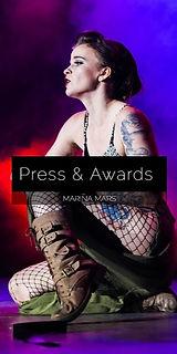 Press and Awards.jpg