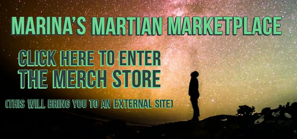 Marinas Martian Marketplace.png
