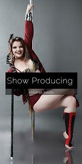 Show Producing.jpg
