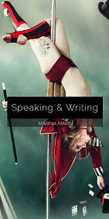 Speaking and Writing.jpg