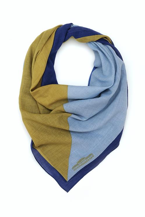 Design 492 - Ink Blue