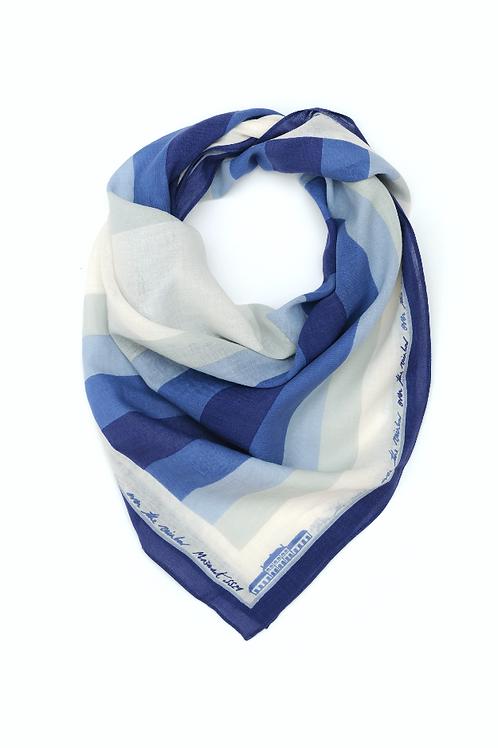 Design 486 - Ink Blue