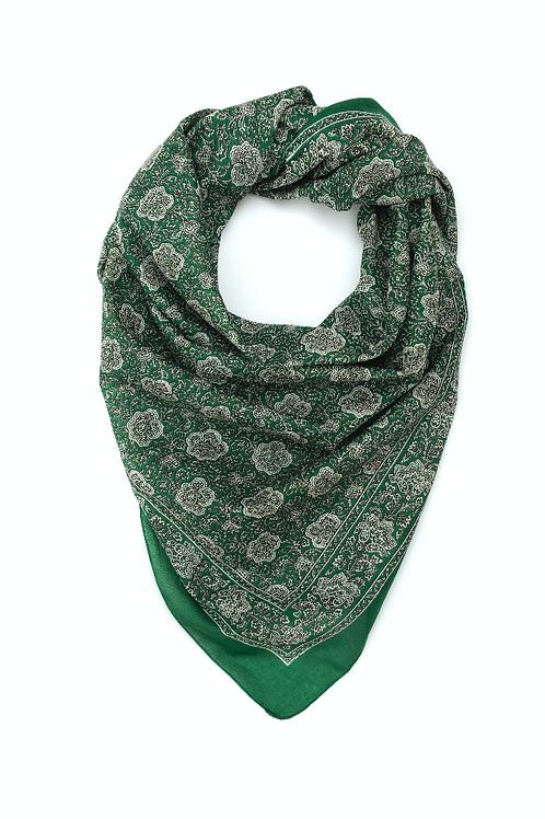 Design 488 - Ever Green