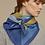 Thumbnail: Design 492 - Ink Blue