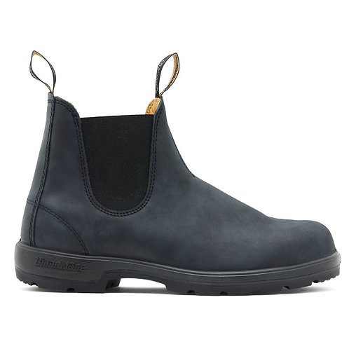 Chelsea Boots 587