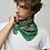 Thumbnail: Design 488 - Ever Green
