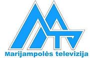 Marijampoles_TV_2_II.jpg