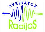 Sveikatos radijas.jpg