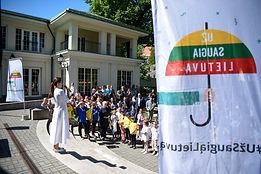Už saugią Lietuvą4.jpg