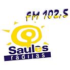 Saulės_radijas.png