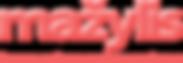 mazylis_logo_512_with_slogan.png