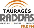 _Tauragės_radijo__logotipas.jpg
