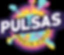 Pulsas_14.png