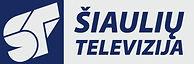 stv logo 2013_005.jpg