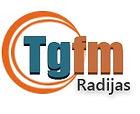 TG FM LOGO.jpg