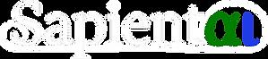 SapientAI Logo.png