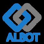 Albot Logo.png