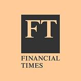 logo financial times2.png