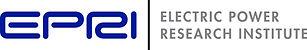 EPRI-logo 2.jpg