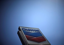 Oil major Chevron invests in nuclear fus