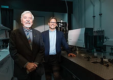 Hydrogen fusion startup HB11 Energy hits