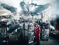 5 Big Ideas for Making Fusion Power a Re