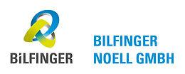 BNG_Logo-Schriftzug-Kombi_RGB_60mm.jpg