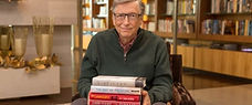 Bill Gates And Big Oil Are Chasing The N