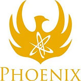 Phoenix Receives Contract from DOE for F