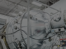 Race is on to commercialize fusion energ