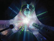 Is Fusion Energy in Our Future.jpg