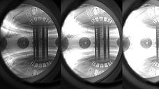 Mind-boggling magnets could unlock plent