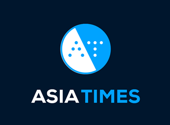 FIA In the News: Asia Times Interview with FIA Director Andrew Holland