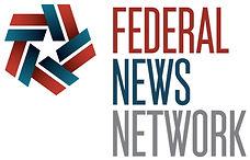 fnn-logo-ver-large.jpg