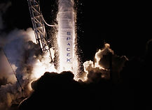 Can Lessons From The Commercial Space Pr