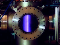 These Tiny Neutron Generators Could Pave
