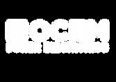 OCEM Logo New.png